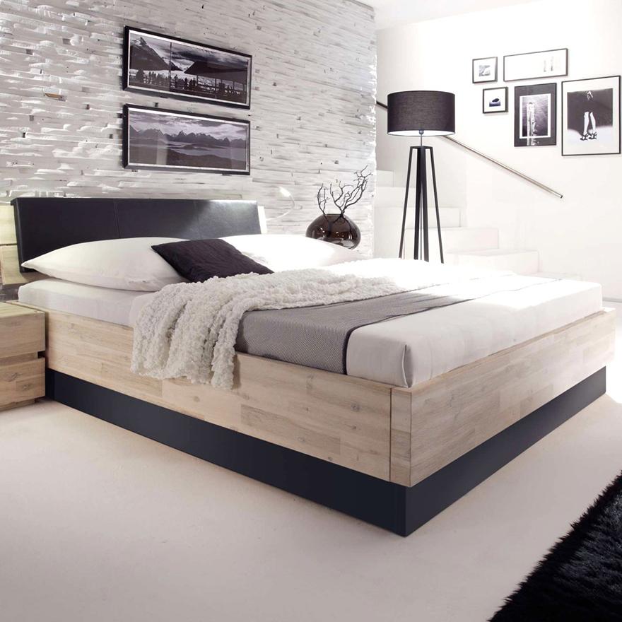 hasena betten m bel lenz. Black Bedroom Furniture Sets. Home Design Ideas