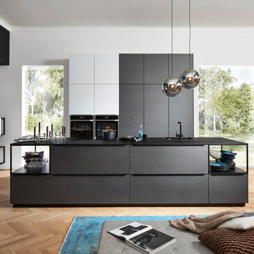 nolte m bel kaufen m bel lenz. Black Bedroom Furniture Sets. Home Design Ideas
