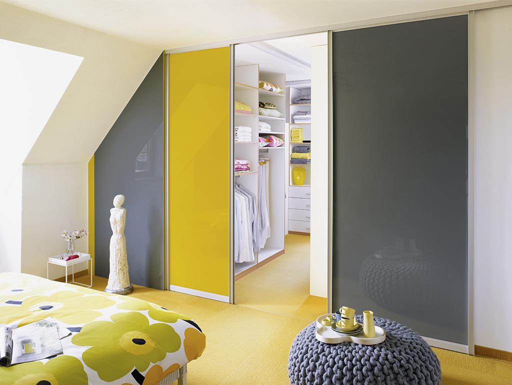 raumplus m bel lenz. Black Bedroom Furniture Sets. Home Design Ideas