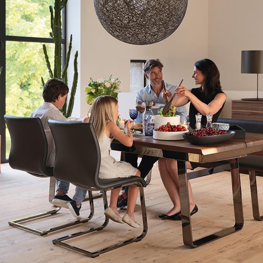 team 7 m bel kaufen m bel lenz. Black Bedroom Furniture Sets. Home Design Ideas