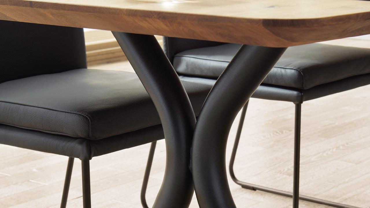 Möbel Für Esszimmer : Esszimmer möbel lenz