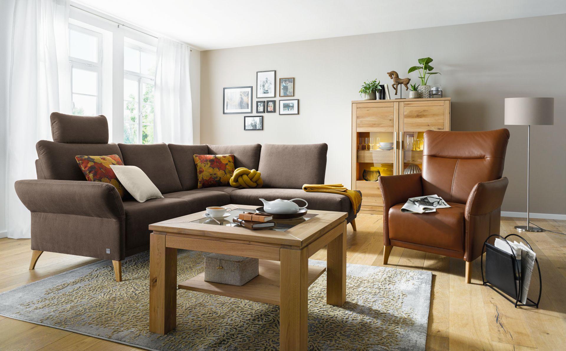 global m bel entdecken m bel lenz. Black Bedroom Furniture Sets. Home Design Ideas