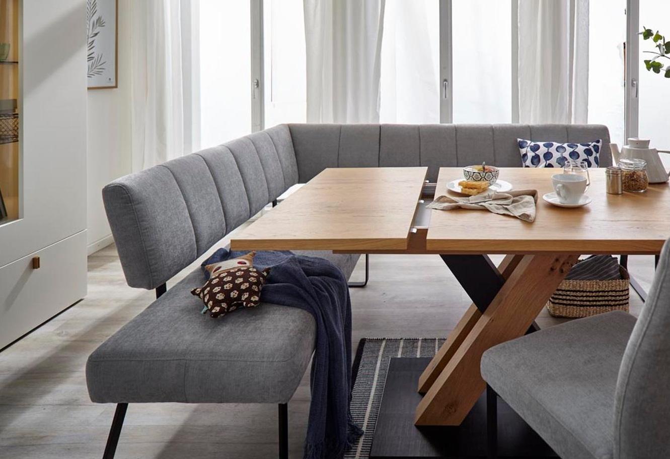 Das Sind Die Wohntrends 2019 Möbel Lenz