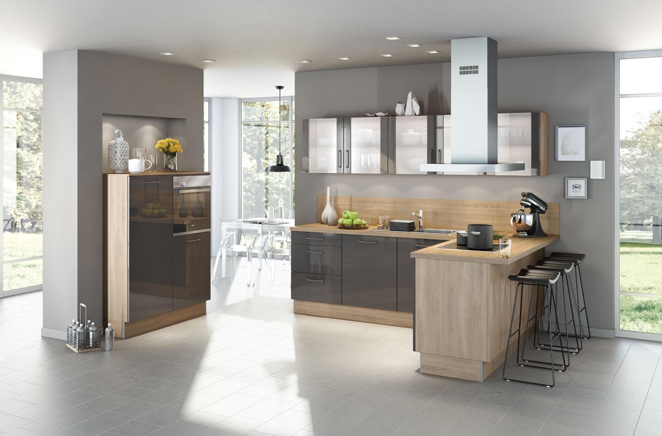 Die Neuesten Küchentrends Für 2019 Möbel Lenz